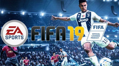 FIFA 19 update 1.02: PS4 and Xbox One patch