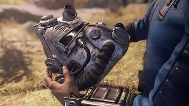 Bethesda has announced its intention to solve the problem of Fallout 76's Item Storage
