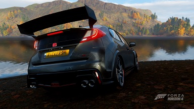 What to expect from the new update of Forza Horizon 4