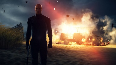 'Hitman 2' challenges you to build a better murder in a right ways