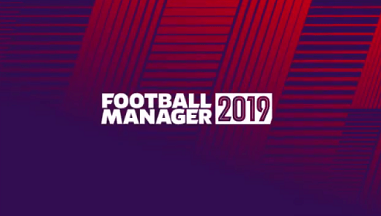 Football Manager 2019 – Your work away from work