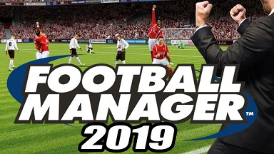 How Can You 'Spy' like Marcelo Bielsa in Football Manager 2019
