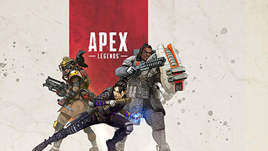 Everything you need to know about Apex Legends Founders Pack