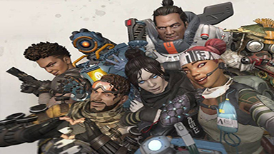 'Apex Legends Coins' Now Available in India