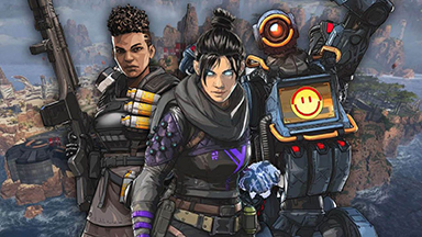 Apex Legends Microtransaction Costs: Founder's Pack, Battle Pass