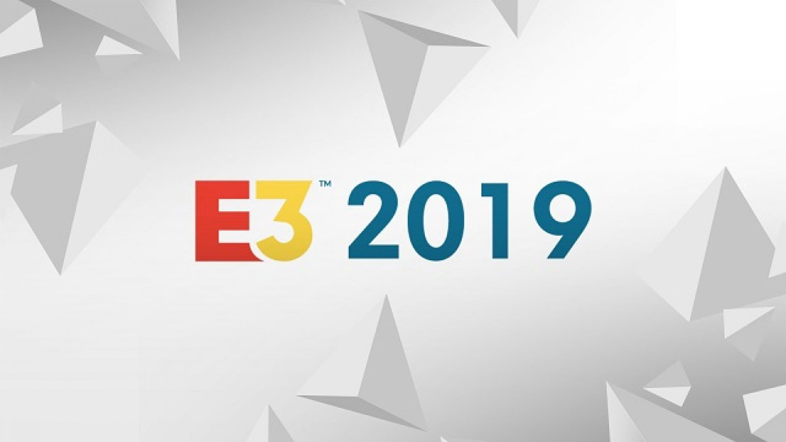 E3 2019:The eight most noteworthy things