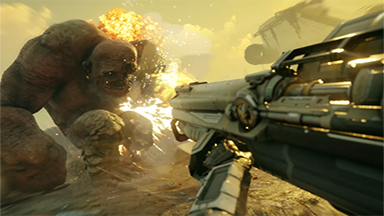 Rage 2: The best Nanotrit abilities and weapons