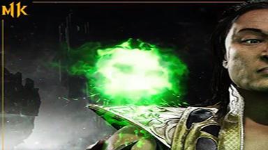 "How to watch online the ""Mortal Kombat 11"" shang tsung kombat kast"