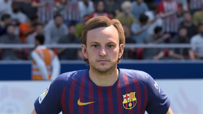 Fifa 21 Star Heads Thread Page 24 Fifa Forums