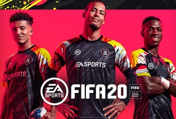 #GIVEAWAY - A List of Players Who Need Makeover in FIFA 20.