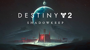 Destiny 2: Shadowkeep ability trees are being reworked