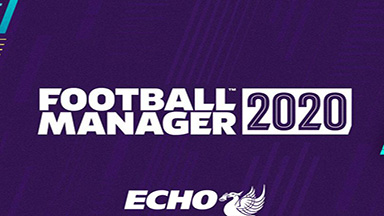 Football Manager 2020 Beta can be played now!