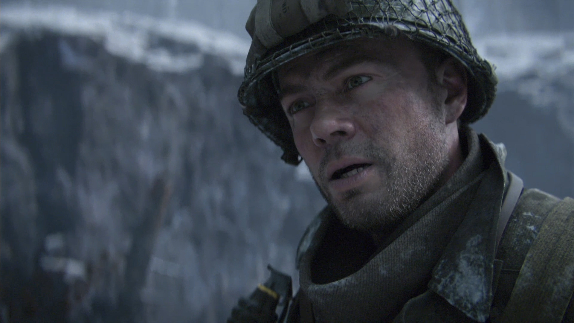 How Call of Duty: Modern Warfare was made to look so real ?