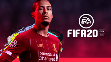 FIFA 20: Liverpool Career Mode Guide