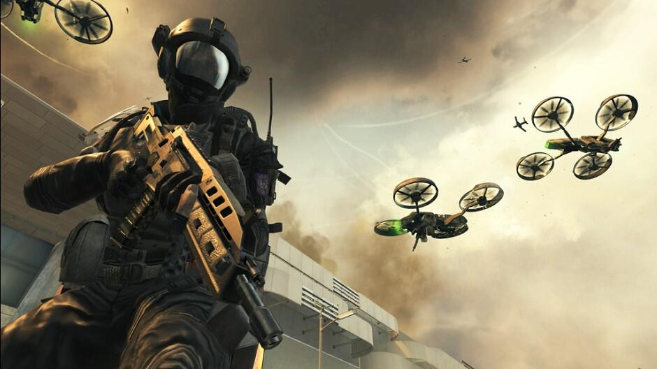 Call of Duty: Mobile Release Date Officially Announced Alongside New Details
