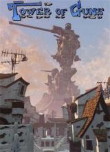 SCDKey.com, Tower of Guns GOG CD Key