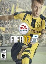 SCDKey.com, FIFA 17 2200 FUT Points DLC Origin CD Key