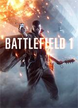 SCDKey.com, Battlefield 1 Origin CD Key