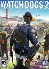 SCDKey.com, Watch Dogs 2 Uplay CD Key