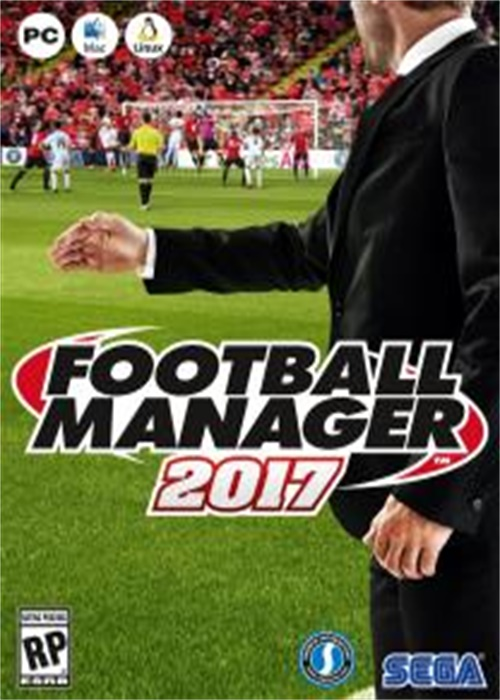 football-manager-2017-steam-cd-key