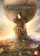 SCDKey.com, Civilization VI Steam CD Key EU