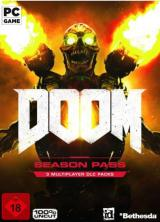 SCDKey.com, Doom Season Pass Steam CD Key