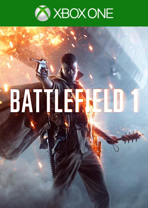 battlefield-1-xbox-one-digital-code