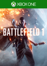 SCDKey.com, Battlefield 1 Xbox One Digital Code