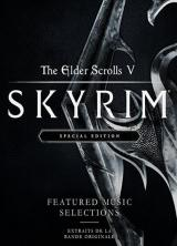 SCDKey.com, The Elder Scrolls V : Skyrim Special Edition Steam CD Key