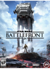 SCDKey.com, Star Wars Battlefront Ultimate Edition Origin CD Key