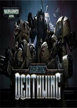 SCDKey.com, Space Hulk Deathwing Steam CD Key