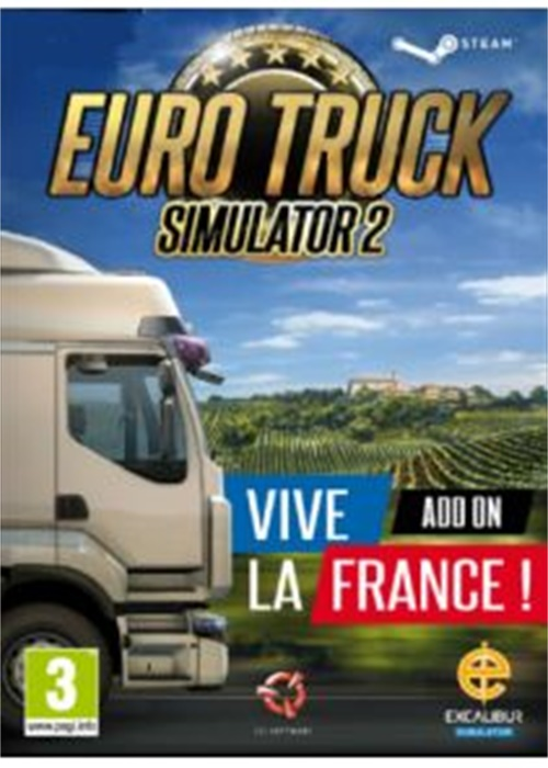 euro truck simulator 2 license key free
