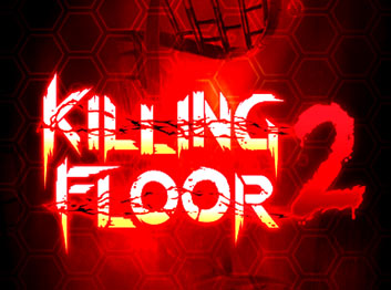 SCDKey.com, Killing Floor 2 Steam CD Key
