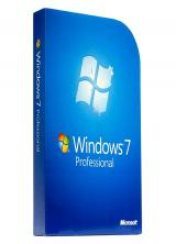 SCDKey.com, Microsoft Windows 7 PRO OEM CD Key