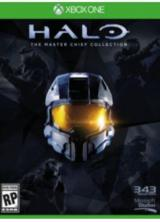 SCDKey.com, Halo The Master Chief Collection Xbox One CD Key