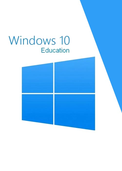 microsoft-windows-10-education-cd-key