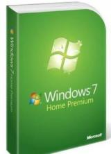 SCDKey.com, Microsoft Windows 7 Home Premium OEM CD Key Global