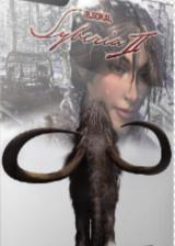SCDKey.com, Syberia II Steam CD Key