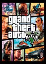 SCDKey.com, Grand Theft Auto V Whale Shark Cash Card Rockstar CD Key