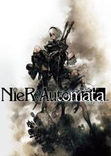 SCDKey.com, NieR Automata Steam CD Key