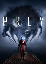 SCDKey.com, Prey Steam CD Key