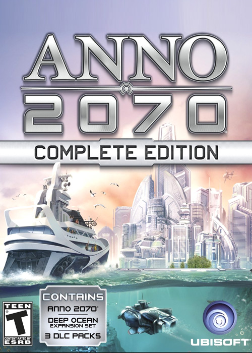 anno-2070-complete-edition-uplay-cd-key