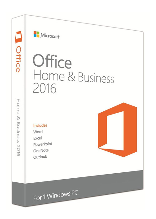 microsoft-office-home-business-2016-cd-key