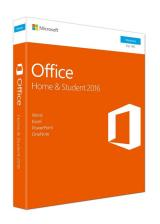 SCDKey.com, Microsoft Office Home & Student 2016 CD Key