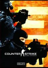 SCDKey.com, CS:GO Steam CD Key Global
