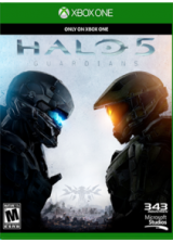 SCDKey.com, Halo 5 Guardians Xbox One CD Key Global
