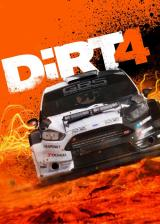 SCDKey.com, Dirt 4 Steam CD Key