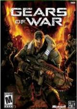 SCDKey.com, Gears Of War XBOX 360/ONE CD Key GLOBAL