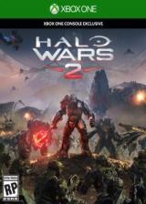 SCDKey.com, Halo Wars 2 Xbox One Key Windows 10 GLOBAL