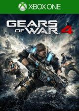 SCDKey.com, Gears Of War 4 Ultimate Edition XBOX LIVE Key Windows 10 Global